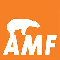 Amf-cozum-ortaklari-bayilik-mde-insaat-2