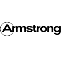 Armstrong-cozum-ortaklari-bayilik-mde-insaat-2