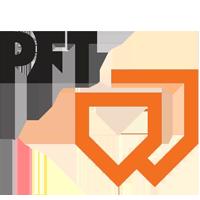 PFT-cozum-ortaklari-bayilik-mde-insaat-2